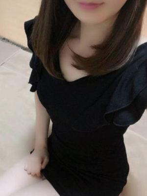 Nao (25)