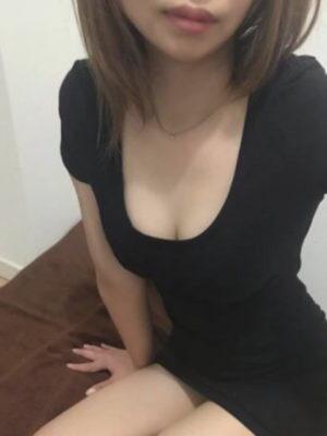 yuriko (23)