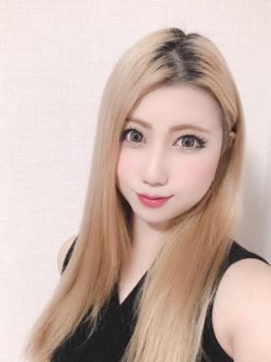 Jyuri (22)