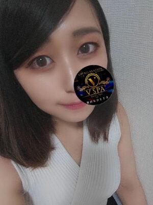 Fuu (22)