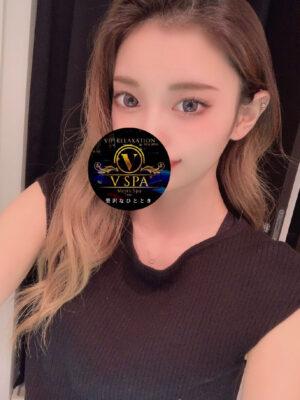 Ryo (22)