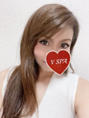 Ichika (34)